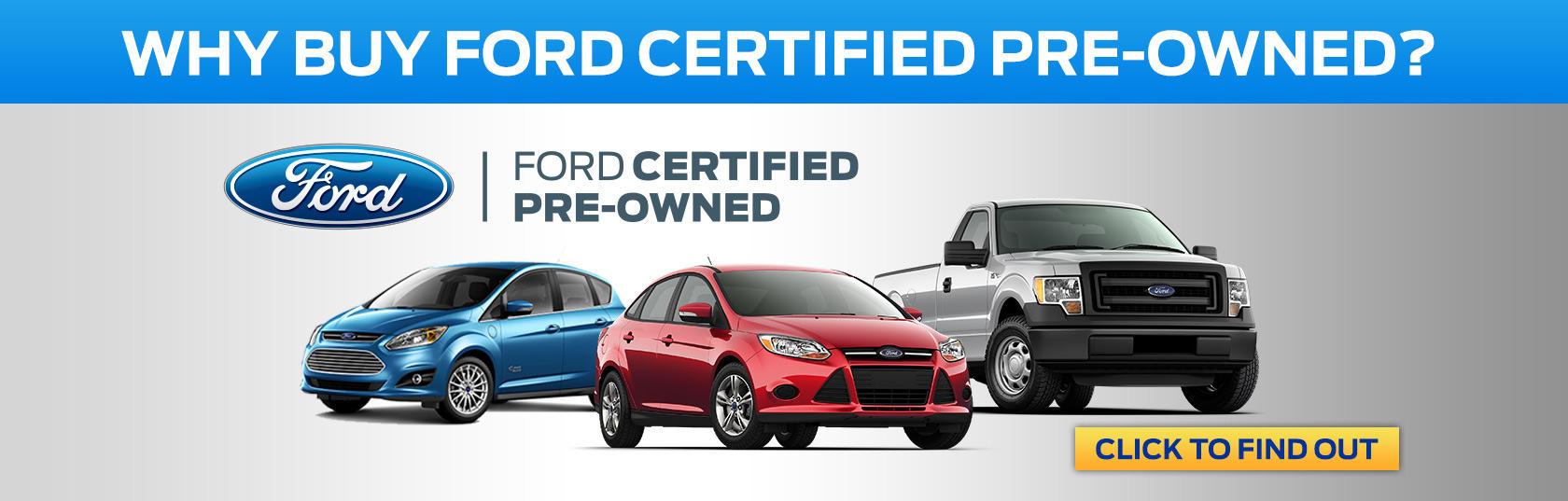 Gus Machado Ford Service >> Gus Machado Ford of Hialeah   Miami South Florida Ford Dealership