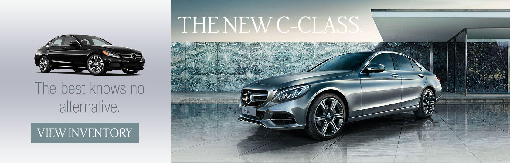Welcome to mercedes benz of greensboro we are an for Mercedes benz of greensboro
