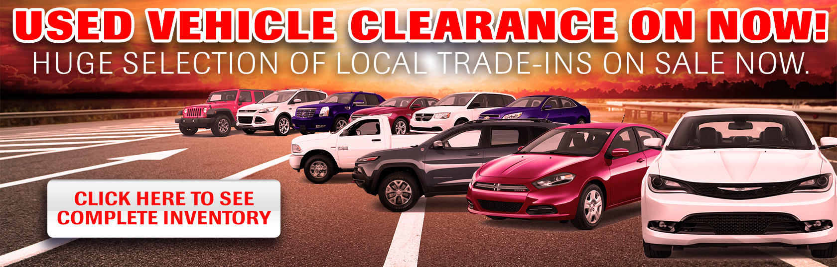 north point chrysler jeep dodge ram fiat dealership in winston previous next