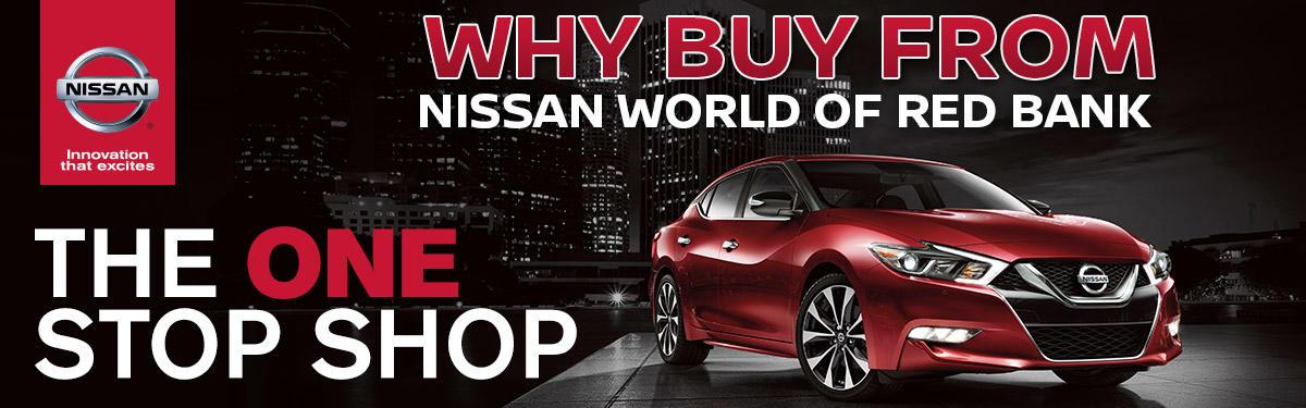nissan world of red bank nissan dealer used cars red bank nj. Black Bedroom Furniture Sets. Home Design Ideas