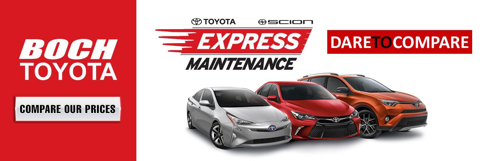 Toyota Dealers Ma >> Toyota Dealers In Ma Car Image Idea