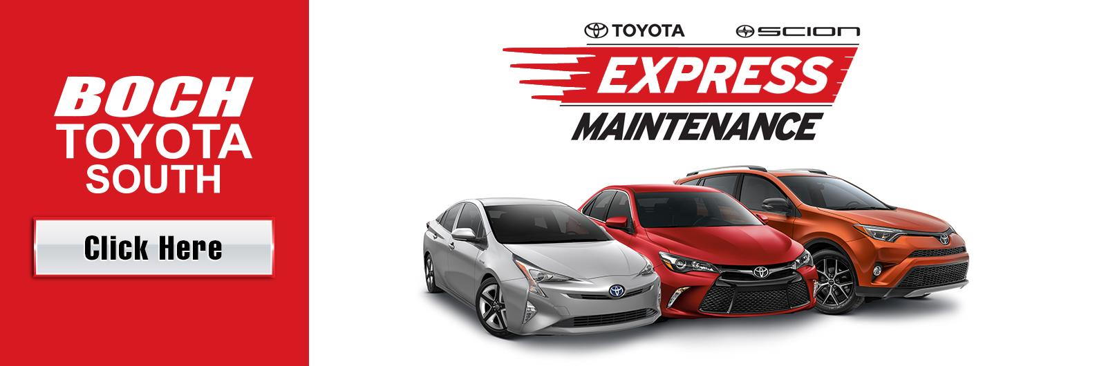 Boch toyota south attleborough ma toyota dealer autos post for Boch honda norwood service