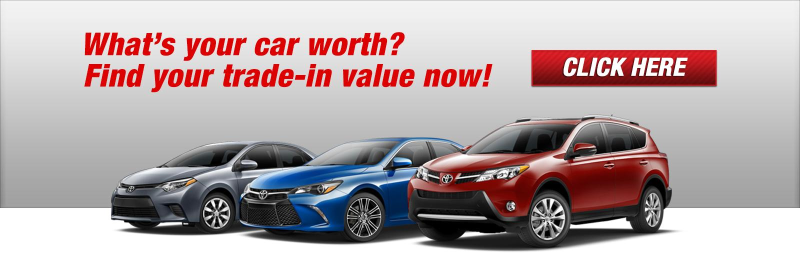 Boch Toyota Norwood | MA Toyota Dealer Near Boston