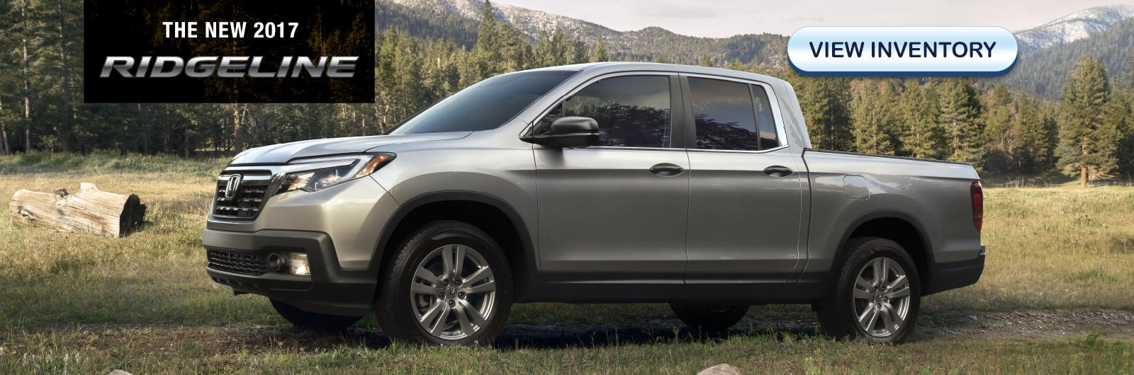 New Honda Vehicles Norwood Ma Serving Boston | Autos ...