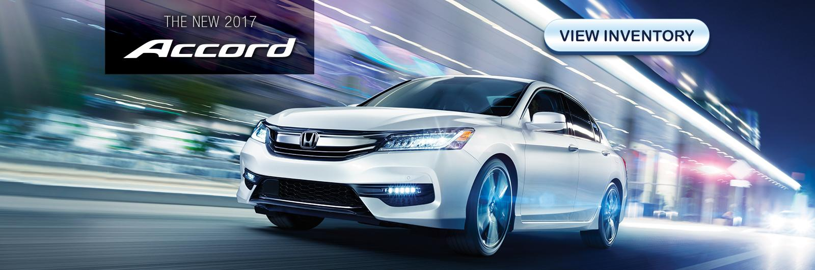 Attractive Boch Honda Service Coupons U003eu003e Boch Honda Coupons.2019 Honda Service Coupons  Honda Reviews
