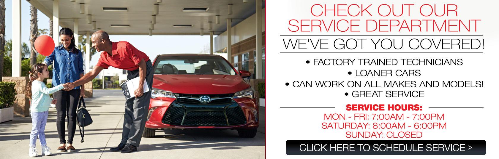 Toyota West Statesville Rick Hendrick Toyota Of Fayetteville North Carolina Toyota