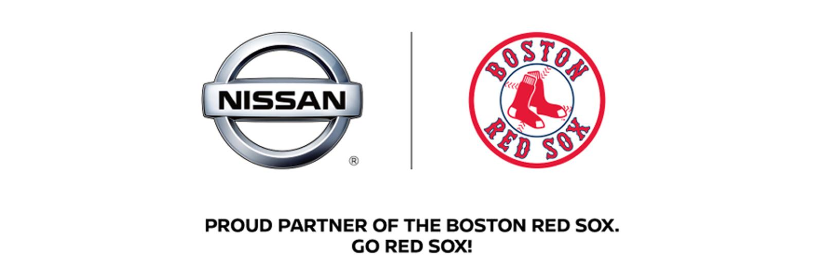 red sox banner