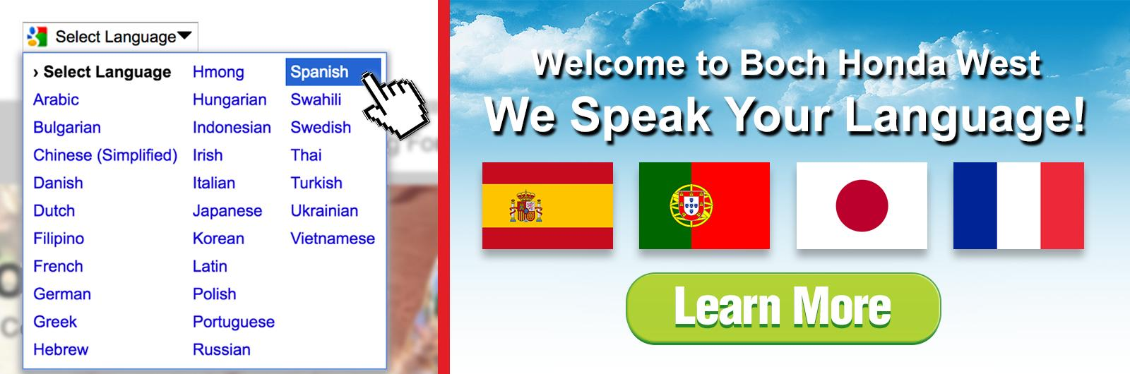 Speaky - Language Exchange - Apps on Google Play