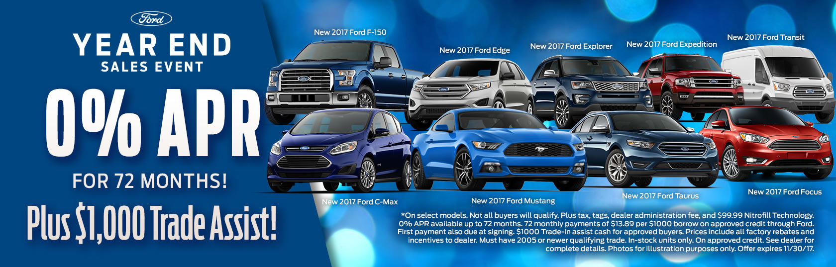 Used car dealer in concord nc serving charlotte gastonia html autos - Mooresville Ford North Carolina Ford Dealership Serving Charlotte Salisbury Nc